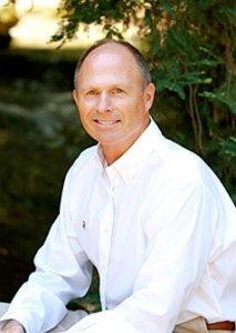 Dr. Michael G. Long