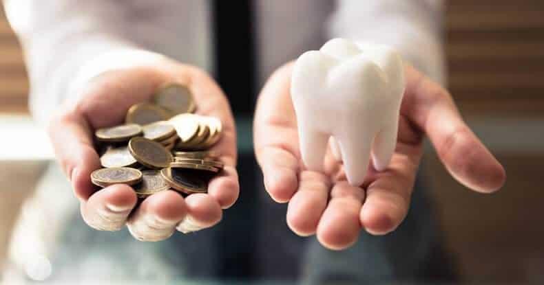 Dental insurance guide