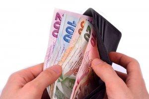 paying for dental work in Izmir Turkey