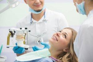 open bite surgery Medicaid