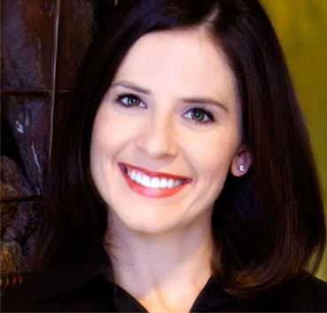 Dr.Megan PetersonBoyle