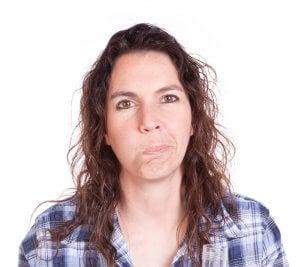 tongue scraper alternative