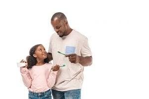 best kids toothpaste