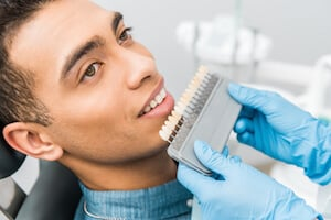 best whitening toothpaste reviews