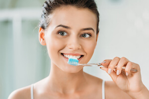best whitening toothpaste for braces