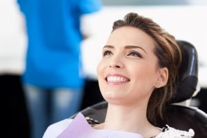 free dental implants clinical trials