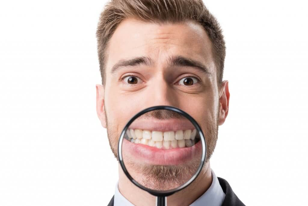 What to look for in denture adhesives?