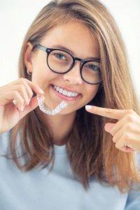 braces treatment time