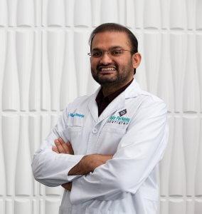 Dr.MaheshDholariya