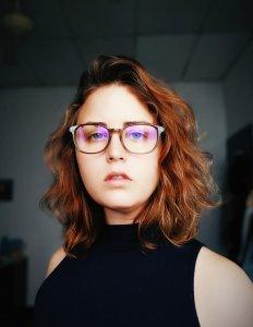Alexa Rose
