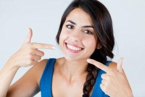 mouth probiotics
