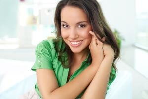 Crest white strips reviews