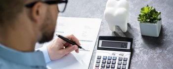 dental financing