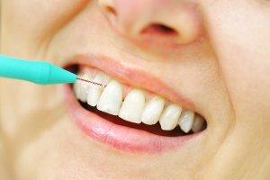 gum disease dentist near me