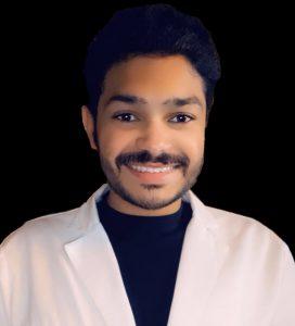 Dr.Eyad Tariq