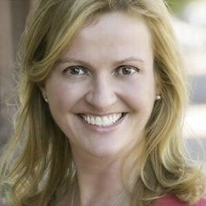 Dr.Angela Evanson