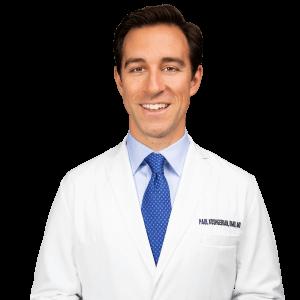 Dr.Paul Koshgerian