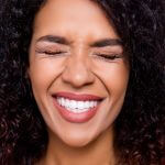 35542Nighttime Clear Aligners: Can You Fix Your Teeth While You Sleep?