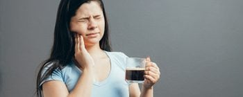 Can I drink coffee after tooth extraction?