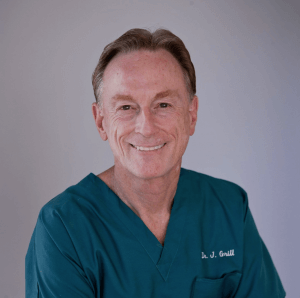 Dr.John Grill
