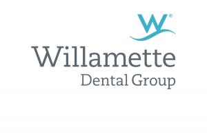Willamette Dental Insurance