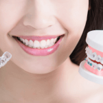 38830Best Dental Insurance in California: Review and Plan Comparison