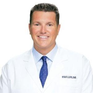 Dr.Ryan Lloyd