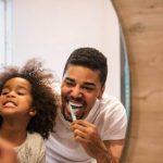 40147Emergency Dentist in El Dorado Hills, CA: Find 24/7 Dental Treatment Now