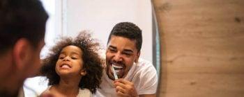 Dental Insurance Maryland