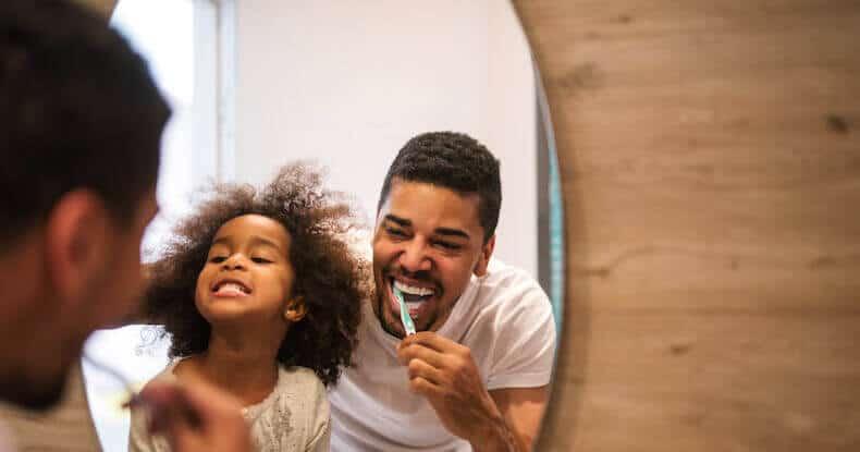 Maryland Dental Insurance