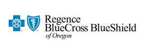 Blue Cross Dental Insurance Oregon