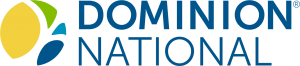 Dental insurance from Dominion National