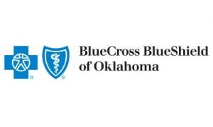 Blue Cross Blue Shield Dental in Oklahoma