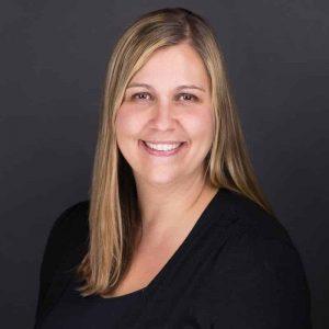 Dr.Adrienne Hedrick
