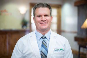 Dr.David Park