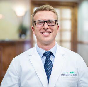 Dr.Eric Wood