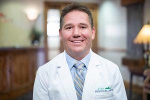 Dr.Jared Brown