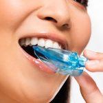 40345Emergency Dentist in El Dorado Hills, CA: Find 24/7 Dental Treatment Now
