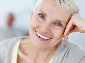 dentier ou prothèses sur implants