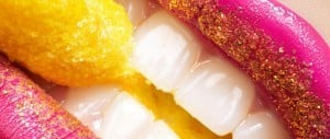 superbes dents