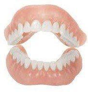 Guide complet sur le dentier