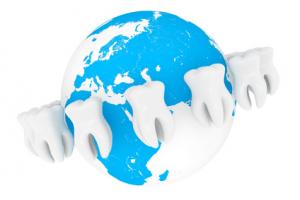 Où aller en voyage dentaire ?