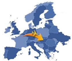 Tourisme dentaire en Hongrie