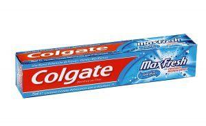 colgate-maxfresh