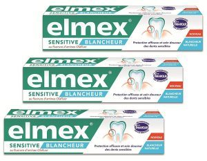 dentifrice-elmex