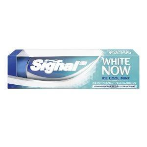 signal-white-now