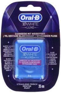 fil-dentaire-oral-b