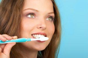 brossage-des-dents