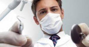 les-soins-pour-un-abces-dentaire