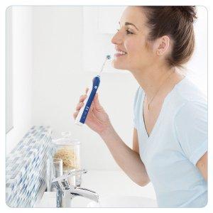 Les meilleures brosses à dents Oral-B